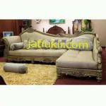 Kursi Tamu Sudut Sofa