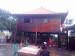 Rumah Panggung