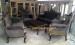 Kursi Tamu Sofa Romawi Kerang