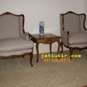 Sofa Teras modern