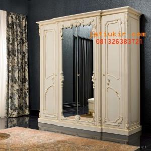 lemari-pakaian-larissa-4-pintu-dengan-pintu-kaca-cermin-1