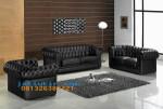 Sofa Set Designs Karya Furniture Jepara