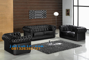 sofa-set-designs