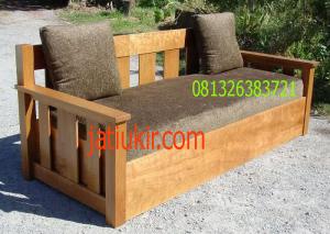 bale-bale-minimalis-karya furniture jepara