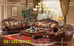Kursi-Tamu-Mewah-Waldorf-Savana-Klasik-Eropa